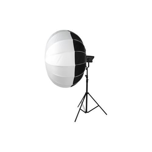 Nanlite Lt-120 Lantern Softbox 120Cm For Forza Series