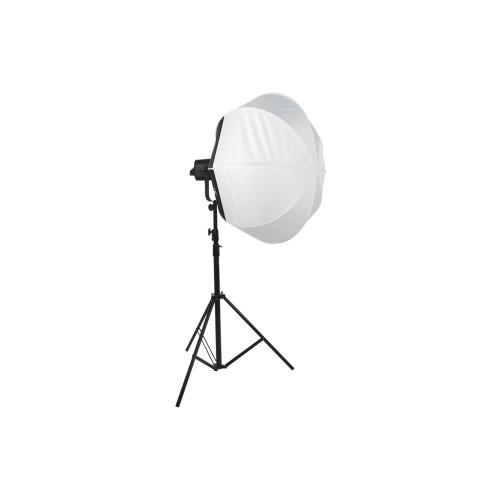 Nanlite LT-80 Lantern Softbox 80Cm For Forza Series