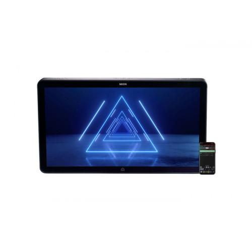 Atomos Neon 24''