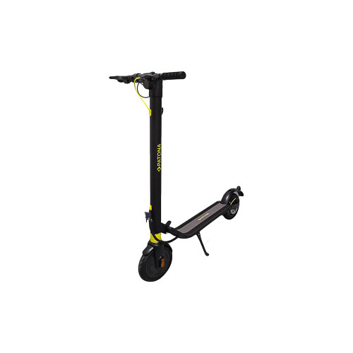 Patona E-scooter PT12-1 hulajnoga elektryczna