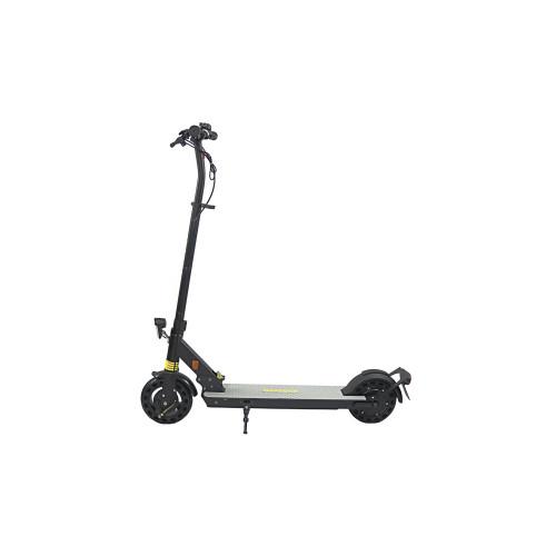 Patona E-scooter PT13-1 hulajnoga elektryczna