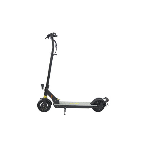 PATONA 7788 E-scooter PT13-1 hulajnoga elektryczna