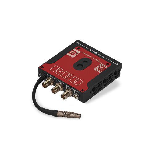 RED KOMODO Expander Module (720-0058)