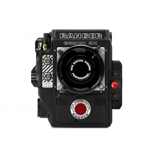 RED RANGER GEMINI 5K S35 (710-0332) V-Lock PL