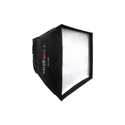 Rayzr MCS-3 Soft Box do MC200/MC400Max