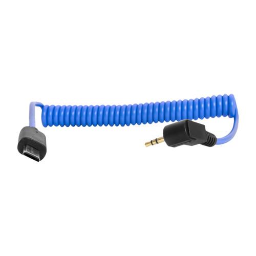 Rhino (SKU219) Shutter Cable - Sony