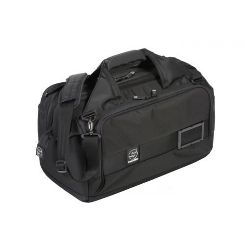 Sachtler Dr. Bag - 3 (SC003)
