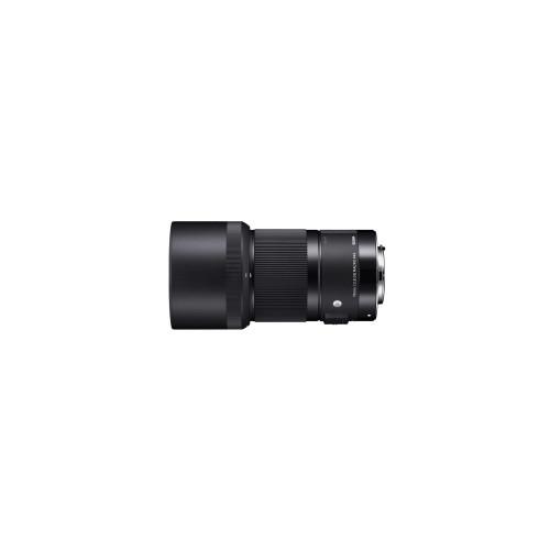 Sigma 70/2.8 A DG MACRO 49mm L-mount