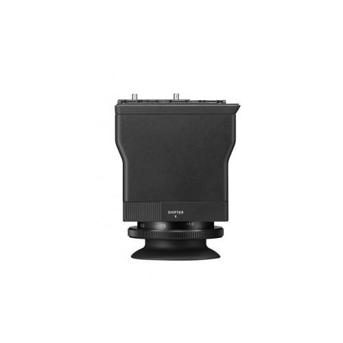 Sigma LCD View Finder LVF-11