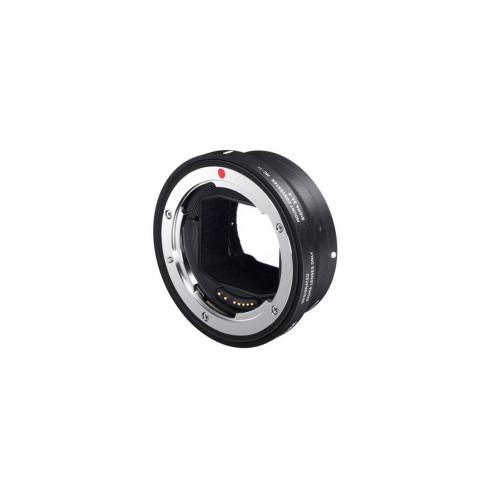 Sigma MC-11 Konwerter Canon EF / EF-S - Sony E