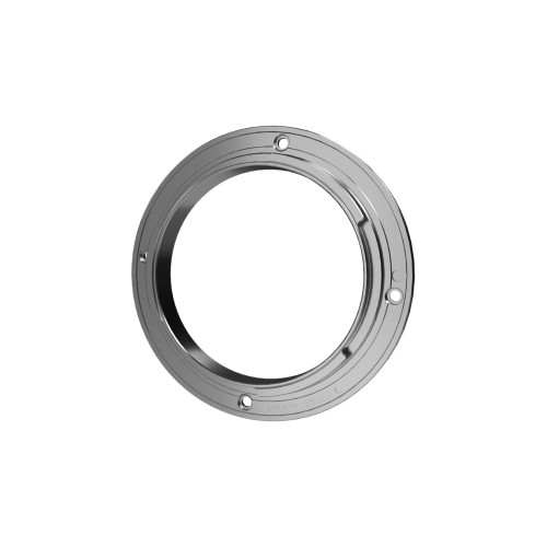 Sirui Lens Adapter EF-M Mount for Sirui 35mm F1.8 for Canon