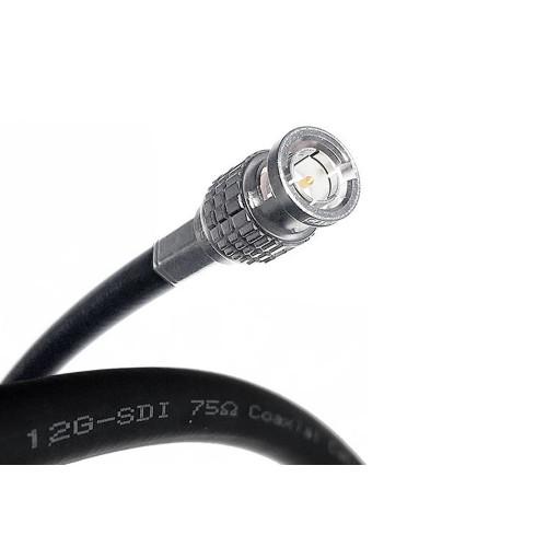 SmallHD 12G-SDI Cable 120in/305cm