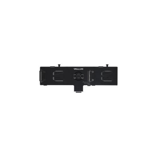 SmallHD 14v/26v Dual V-Mount Battery Bracket