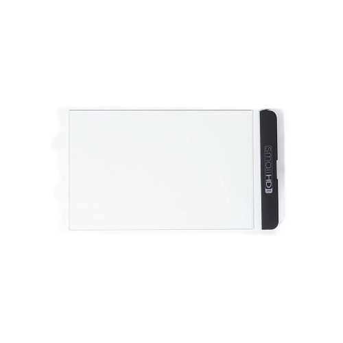 SmallHD 700 Series Acrylic Screen Protector