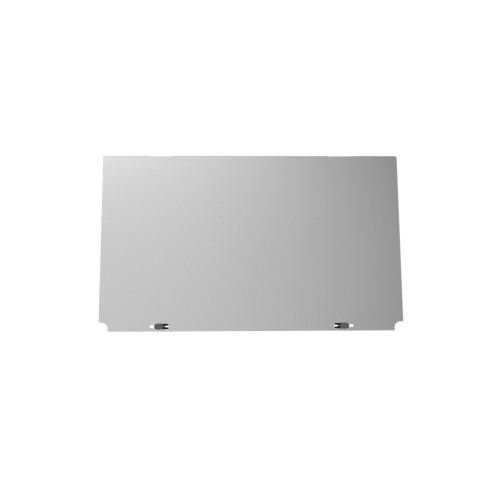 SmallHD Cine 24 Anti-Reflective Acrylic Locking Screen Protector