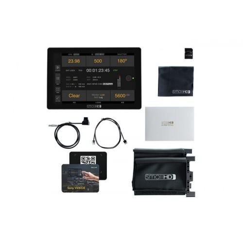 SmallHD Cine 7 Sony VENICE Kit
