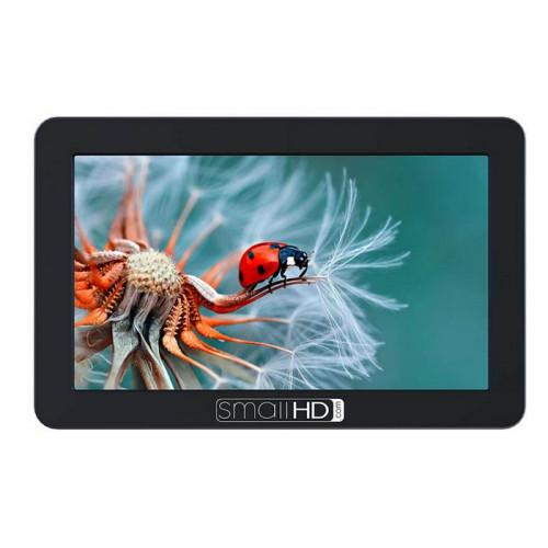 SmallHD FOCUS HDMI Base
