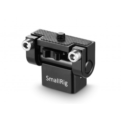 SmallRig (1842) DSLR Monitor Holder Mount