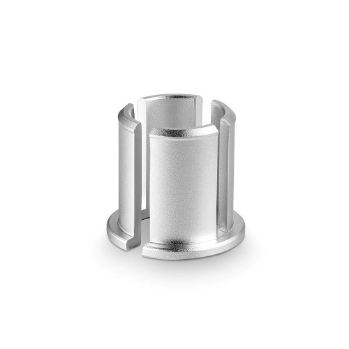 SmallRig (2055) 19mm to 15mm Rod Clamp Adapter