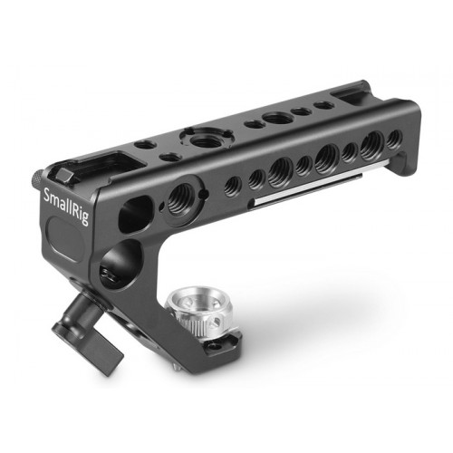 SmallRig (2165) Arri Locating Handle