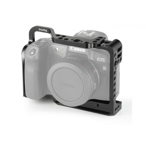 SmallRig (2251) Cage for Canon EOS R