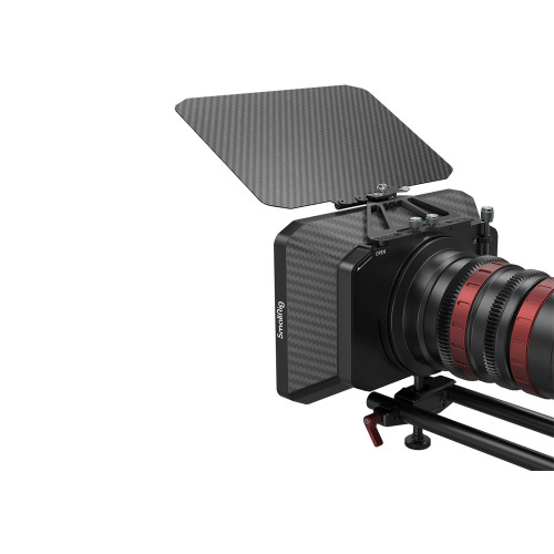 SmallRig (2660) Lightweight Matte Box