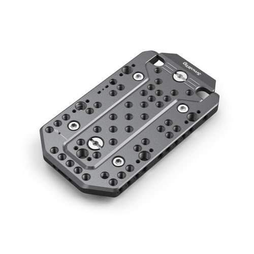 SmallRig (2839) SONY FX9 Top Plate Kit