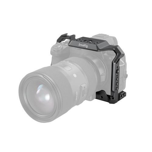 SmallRig (2983) Cage for Panasonic S5 Camera