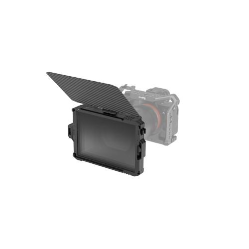 SmallRig (3196) Mini Matte Box