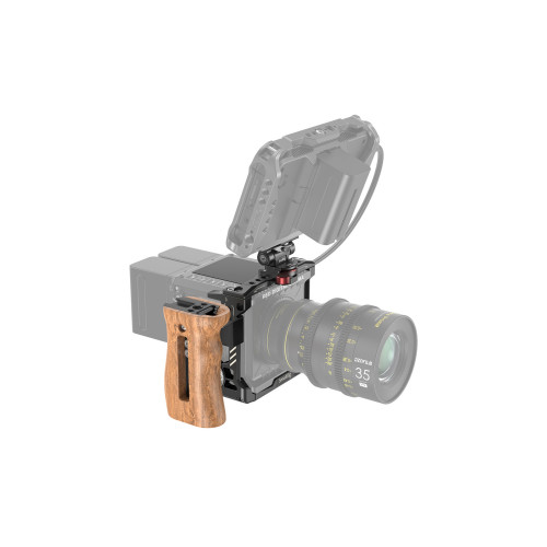 SmallRig (3209) Professional Kit for KOMODO