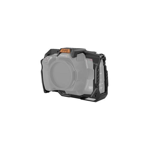 SmallRig (3270) Full Cage for BMPCC 6K PRO
