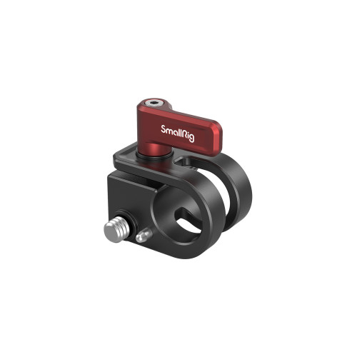 SmallRig (3276) 15mm Single Rod Clamp for BMPCC 6K PRO Cage