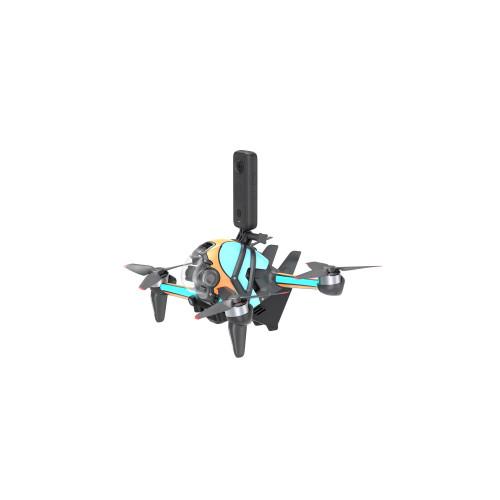 SmallRig (3281) DJI FPV Aerodynamics Accessory Kit