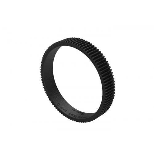 SmallRig (3292) Φ66-Φ68 Seamless Focus Gear Ring