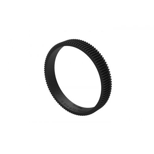 SmallRig (3293) Φ72-Φ74 Seamless Focus Gear Ring