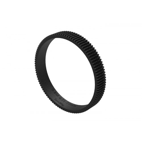 SmallRig (3294) Φ75-Φ77 Seamless Focus Gear Ring