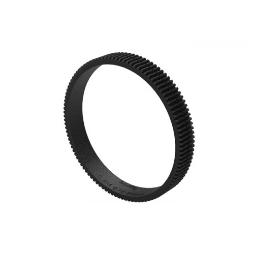 SmallRig (3295) Φ78-Φ80 Seamless Focus Gear Ring