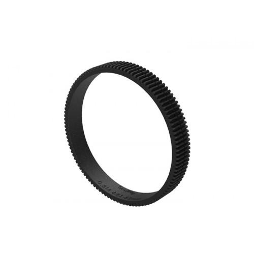 SmallRig (3296) Φ81-Φ83 Seamless Focus Gear Ring