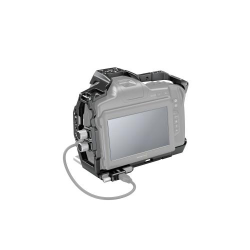 SmallRig (3298) Standard Accessory Kit for BMPCC 6K PRO