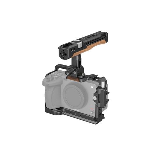 SmallRig (3310) Handheld Kit do Sony FX3