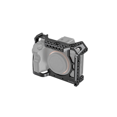 SmallRig (CCS2416) Cage for Sony A7R IV
