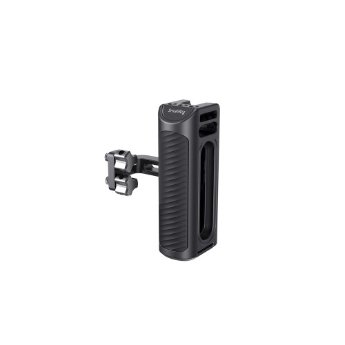 SmallRig (HSS2425) Aluminum Universal Side Handle