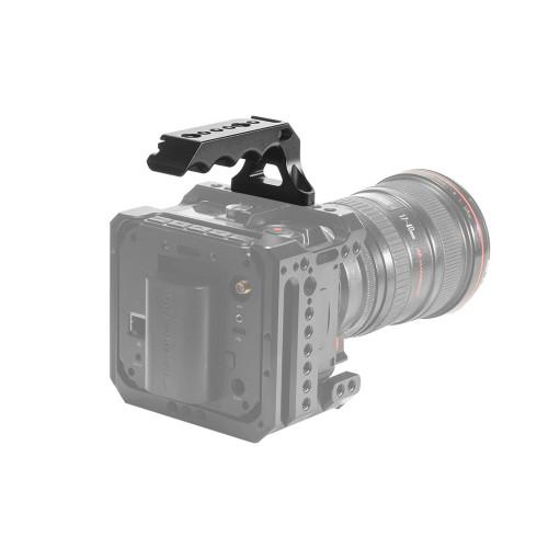 SmallRig (MD2393) Mini Top Handle for Cinematic Cameras