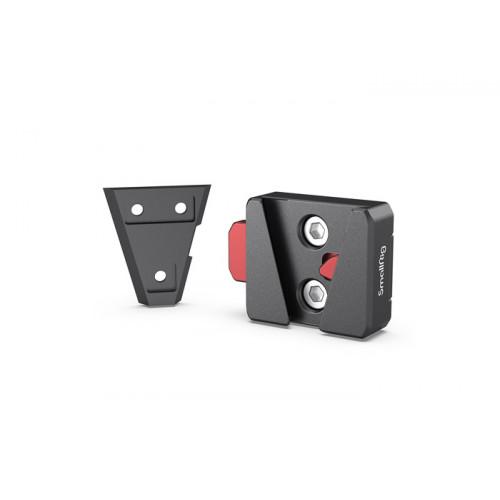 SmallRig (MD2801) Mini V-Lock Assembly Kit