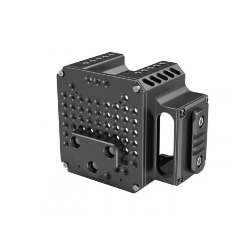 "SmallRig (MD2969) Back Module ""Z-Back"" for Z Cam E2/S6/F6/F8"