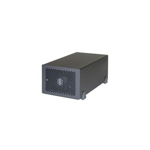 Sonnet Echo Express SE-IIIe TB3 PCIe, Desktop, 3 Slots