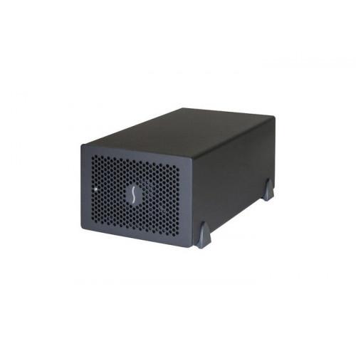 Sonnet Echo Express SE III TBL3 PCIe, Desktop, 3 Slot