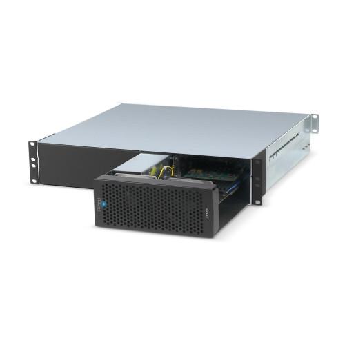 Sonnet Echo III Rackmount TB3, PCIe, 3 Slots