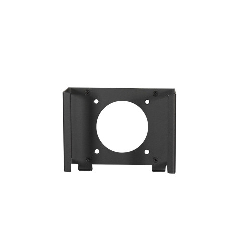 Sonnet PuckCuff VESA Mount for eGFX Breakaway Puck