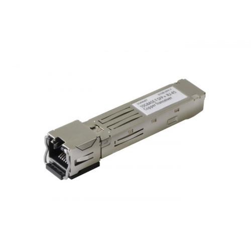 Sonnet SFP+, 10GBASE-T - RJ45 Copper Transceiver (30m)